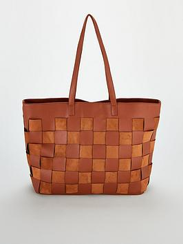 v-by-very-woven-tote-bag-tan