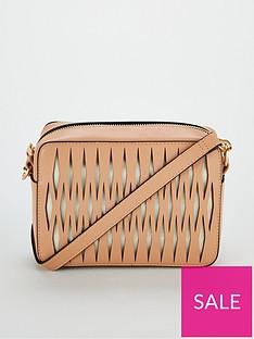 be056a50412 Handbags | Bags | Womens Bags | Very.co.uk