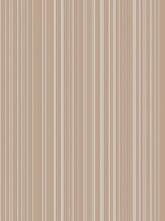 boutique-palma-rose-gold-wallpaper