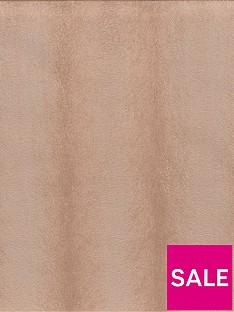 graham brown fur rose gold wallpaper