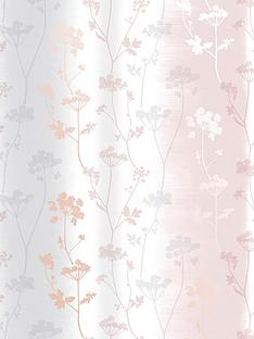 sublime-sublime-summertime-blush-rose-gold-wallpaper
