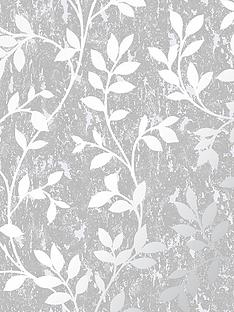 superfresco-milan-trail-silver-wallpaper