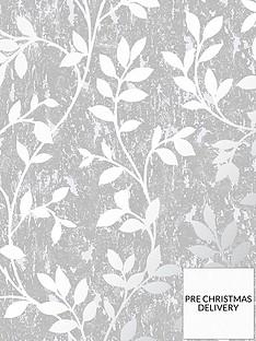 superfresco-milan-trail-wallpaper-ndash-silver