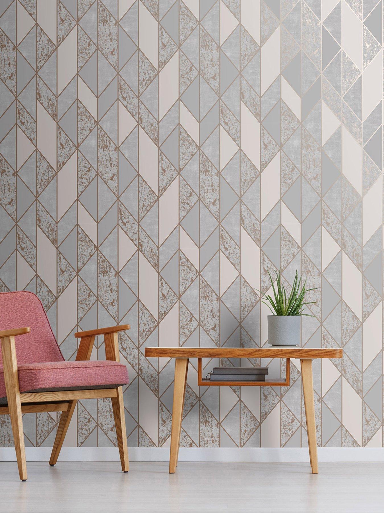 Unduh 740 Koleksi Wallpaper Hp Rose Gold Gratis