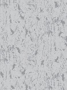 superfresco-milan-silver-wallpaper
