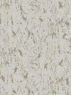 superfresco-milan-taupe-wallpaper