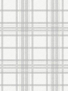 superfresco-easy-country-tartan-wallpaper