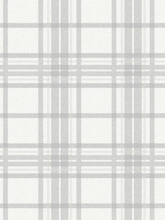 Superfresco Easy Country Tartan Wallpaper