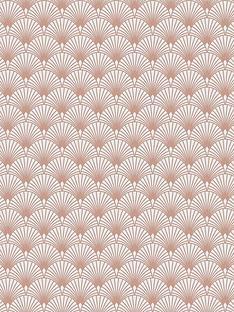 superfresco-easy-ecailles-gatsby-rose-gold-wallpaper