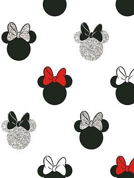 disney-minnie-mouse-sparkle-wallpaper
