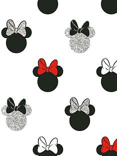 disney-minnie-sparkle-wallpaper