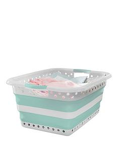 addis-collapsible-laundry-basket