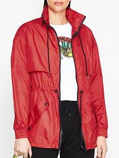 kenzo-zip-through-logo-back-windbreaker-jacket-red
