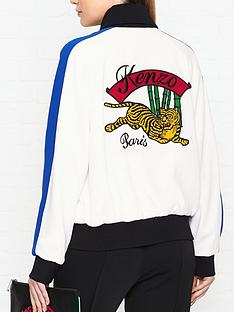 kenzo-embellished-back-zip-throughnbsptrack-jacket-white