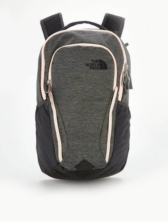 b5f6d8f8d Vault Backpack
