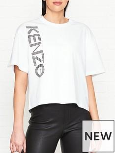 kenzo-boxy-logo-t-shirt-white