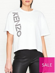0591bb73 Kenzo | Very exclusive | www.very.co.uk