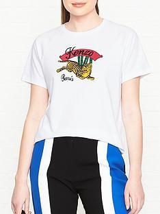 kenzo-jumping-tiger-t-shirt-white