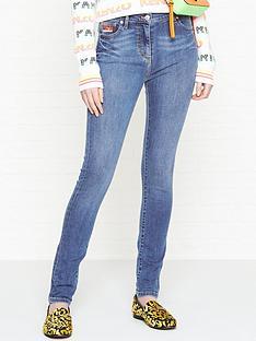 kenzo-skinny-jeans-denim