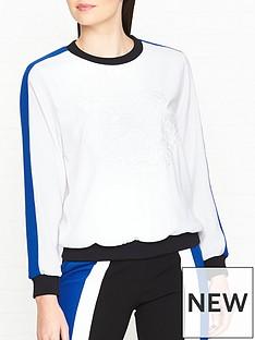 kenzo-soft-tiger-embroidered-sweatshirtnbsp--white