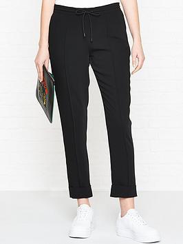 kenzo-tailored-jogpant-black