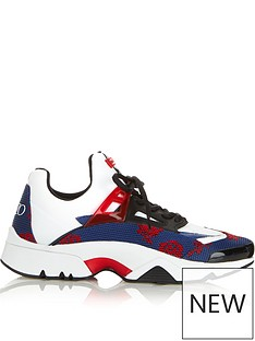 kenzo-sonic-sneakers--blue