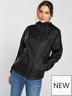 the-north-face-tnf-cyclone-jacket