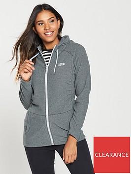 the-north-face-mezzaluna-full-zip-hoodie-black-stripe