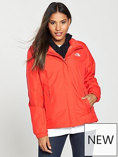 the-north-face-tnf-resolve-jacket