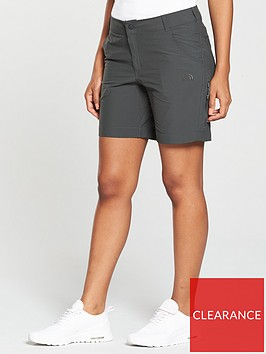 the-north-face-exploration-walking-shorts-greynbsp