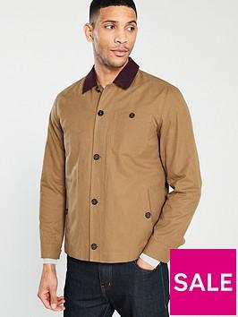 ted-baker-towanbspworkwear-jacket-camel