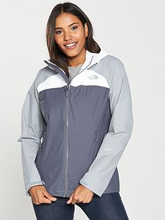 the-north-face-stratos-jacket-greynbsp