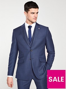 ted-baker-sterling-birdseye-suit-jacket-blue