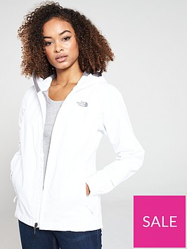 the-north-face-quest-jacket-white