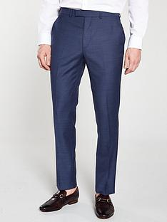 ted-baker-sterling-birdseye-suit-trousers-blue