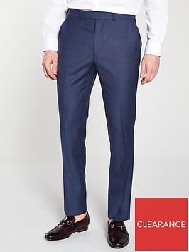 ted-baker-sterling-birdseye-suit-trousers-blue