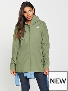 the-north-face-tnf-hikesteller-parka-shell-jacket