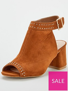 v-by-very-bonnie-wide-fit-studded-shoe-boots-tan