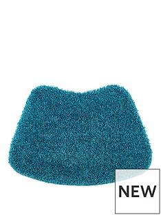bath-buddy-curved-easycare-stain-resistant-bathmat