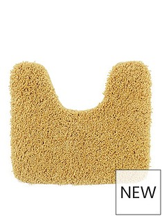 lloyd-pascal-pedestal-easycare-stain-resistant-bathmat