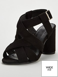 v-by-very-bianca-wide-fit-strappy-round-heeled-sandal