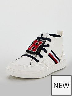 tommy-hilfiger-toddler-boys-high-top-lace-up-sneaker