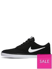 393a0fcfe03 Nike   Nike Air Max   Nike Trainers   Very.co.uk