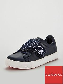 tommy-hilfiger-boys-velcro-sneaker