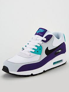 reputable site 93d72 90c42 Nike Air Max 90 Essential