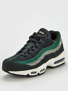 nike-air-max-95-essential-khaki