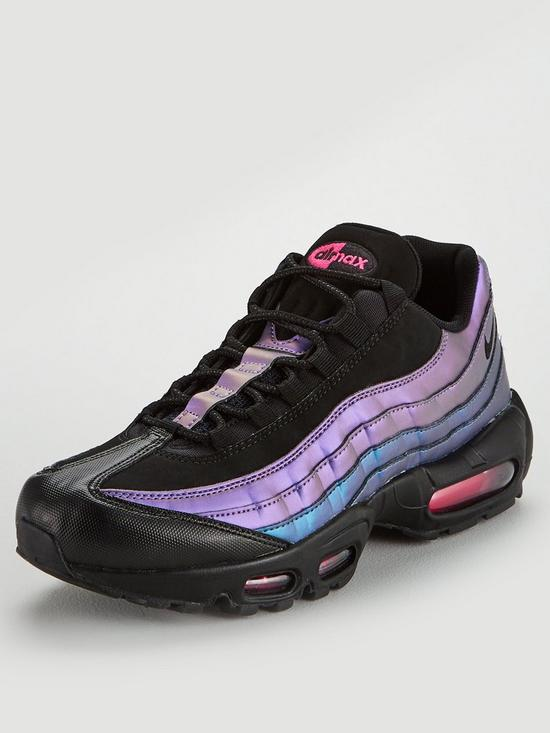 separation shoes 84723 d349a Air Max 95 Premium