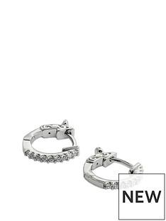 carat-london-carat-sterling-silver-pave-baby-hoop-earrings