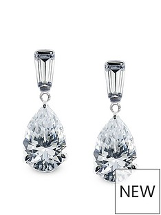 carat-london-carat-9ct-white-gold-peardrop-earrings