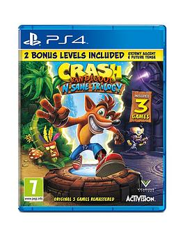 playstation-4-crash-bandicoot-n-sane-trilogy-20-ps4